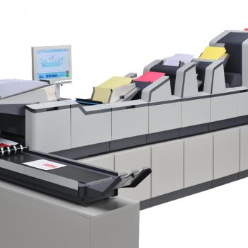 mise-sous-pli3