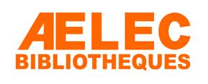 AELEC-BBL2