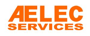 AELEC-SRV1