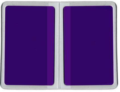 porte carte4
