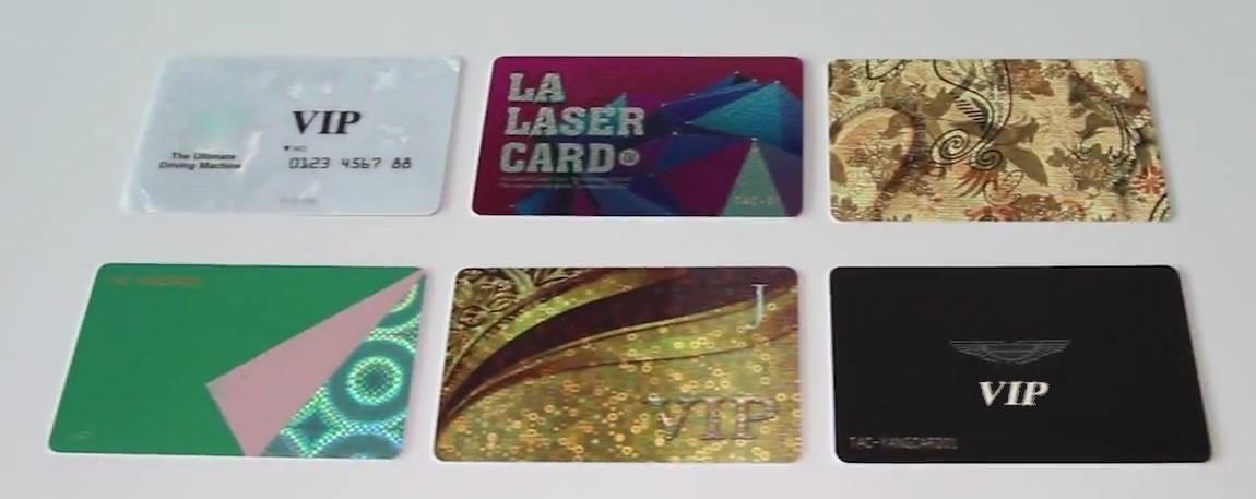 rfid card 02238 (2)